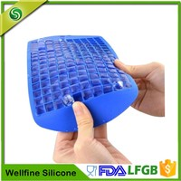 Silicon Ice Cube Moulds,Silicone Ice Cube Mold Manufacturers
