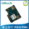 alibaba gold china supplier of pcb and pcb assembly