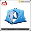 2016 hot popular cheap price winter cold weather tent