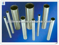asme sa-240 304 stainless steel plate stainless steel polished cool stainless steel welded pipe