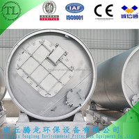Engine Oil Recycling Machine, waste Motor oil Filtration System, Distillation oil Purifier