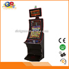 /product-detail/novomatic-curved-oem-slot-jammer-games-fruit-play-online-software-casino-machine-price-60646867434.html