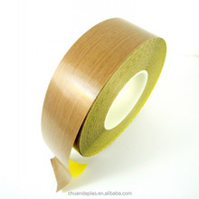Free Sample Canton fair best selling product black teflon tape shipping from china
