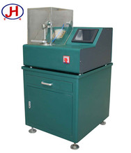 The injection times and time can be set freely,CRI Test Bench for Injector and Pump