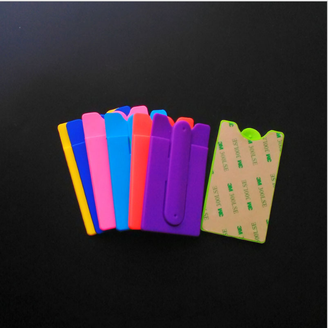Wholesale 3M adhesive sticker credit