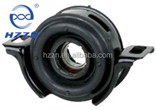 Automotive Center Support Bearing OEM37100-OK011 for Toyota Japanese Car