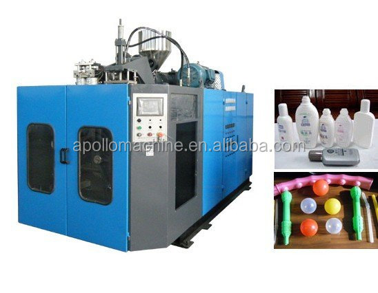 small plastic tank injection blow molding machine,hdpe bottle ball blow moulding machine,extrusion pet blow moulding machine