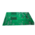 China FR4 94v0 pcb board manufacturer