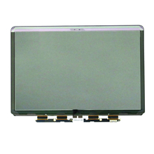 New Laptop Replacement A1502 LCD Display For Macbook Pro 13'' Retina A1502 LCD Screen Display 2013 2014 Year