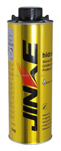 Underbody Rust Protection Rubberized Undercoating Spray