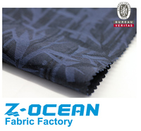 100% cotton jacquard yarn dyed fabric