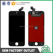 Accessoires for iphone 5 lcd paypal
