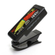 oem flanger clip on guitar tuner hot for wholesale