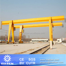 rebar gantry crane lifting for sale