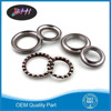 motorcycle steering bearing high quality ball bearing 6200 6201 6202 6203 6204 6205 2rs