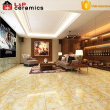 600x600 polished porcelain latest models of tiles