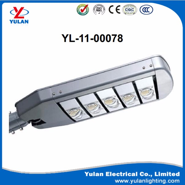 hot sale 60-150W high power new design led module light lighting outdoor