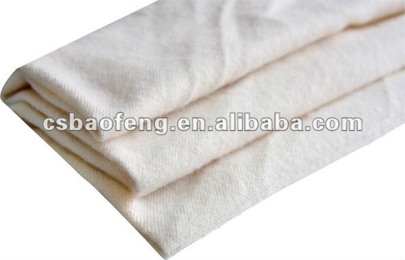 Fire Resistant Fabric for Work Clothing