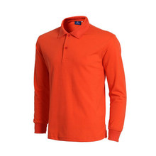 long sleeve dry fit polo shirt,long sleeve t-shirt design class