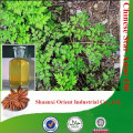 100% Natural & pure anise oil with high quality, factory supply anise oil