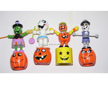 Pumpkin Festival Popular items for push button puppets toys