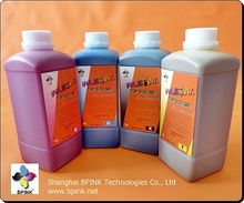 ECO Sol Max Inks for Inkjet printer