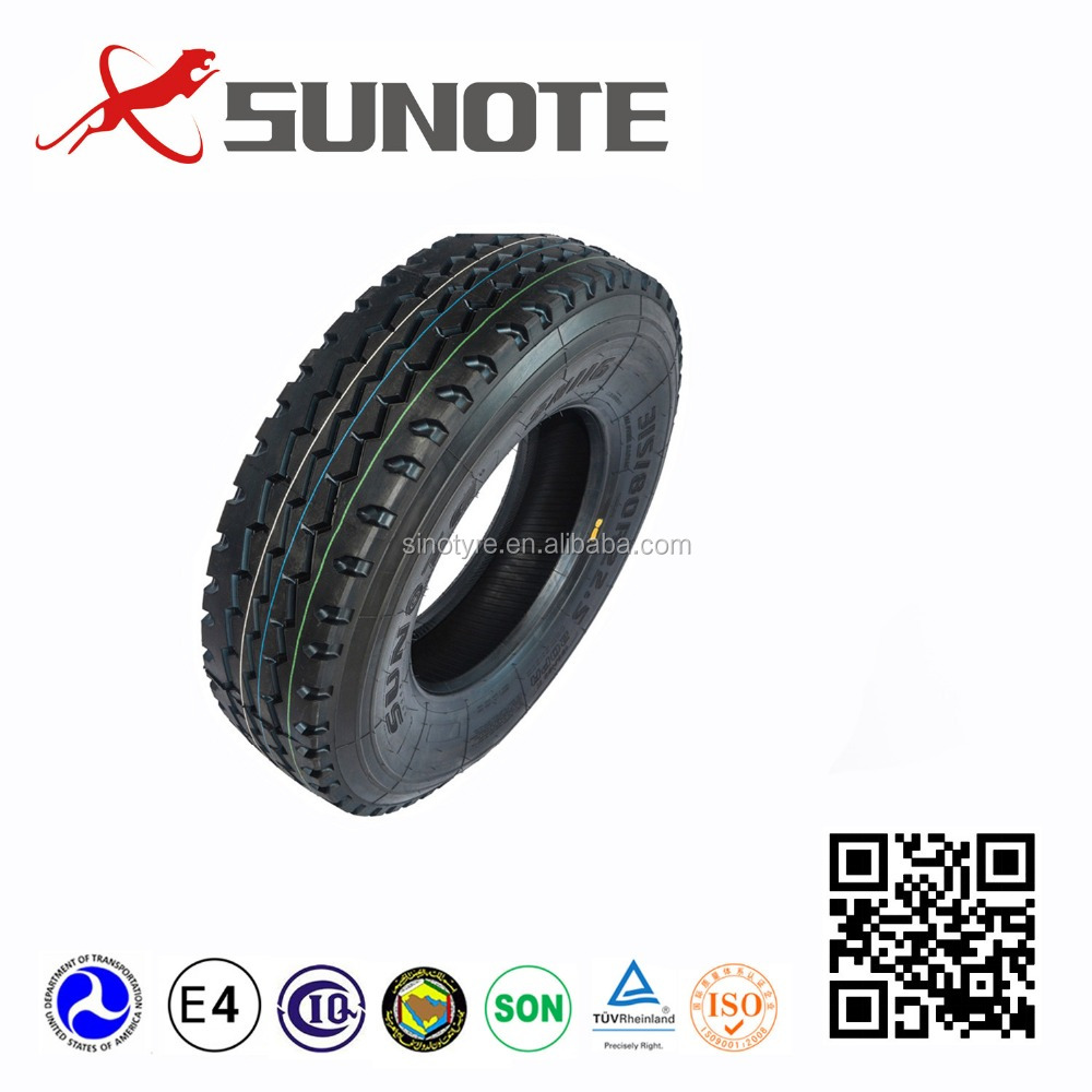 Top quality China brand all steel radial truck tyre 315/80r22.5 12r22.5 295/50r22.5 wholesale