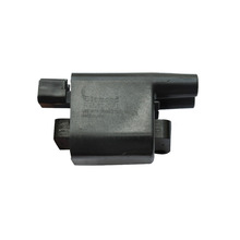 Diamond Ignition Coil 12V for Mitsubishi 4G64,OE:MD314583