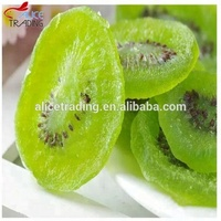 Factory Direct Sale Premium Quality Chinese dried fruit