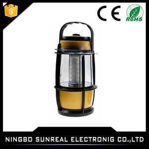 36 led small lantern fishing lamp emergency light reading lamp
