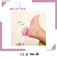 Foot Dead Dry Cuticle Calluses Grinding Remover feet beauty cosmetics