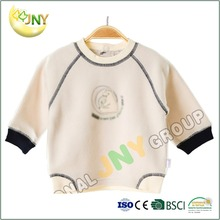 Wholesale cotton kids led cartoon t shirt