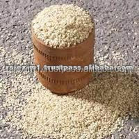 Indian Natural White Sesame Seed Good Price