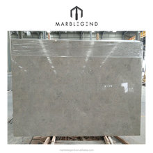 high quality exterior limestone wall cladding competitive price grey natural limestone slabs for sale