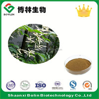 Bolin Supply Pure Natural Black Cohosh Extract with Low Price