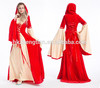 /product-detail/sexy-lingerie-span-cla-_product-span-medieval-renaiance-gown-dre-costume-wedding-gown-long-robe-walson-city-express-60294455980.html