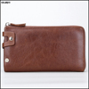 New wholesale wallet for men online shopping/genuine leather men's wallet/genuine leather wallet men