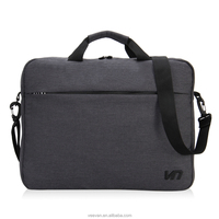 "Free shipping 2015 New arrival lightweight 15"" laptop bag"