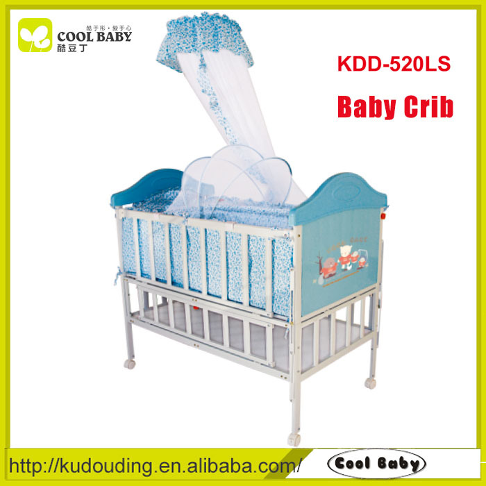 Cool Crib, Cool Crib Suppliers and Manufacturers at Alibaba.com