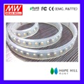 Original MEAN WELL IRL-CL2-01 Flexible Warm White 2900-3200K LED light strip