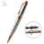 2018 Business metal stylus pen usb gifts promotional usb flash drive pen