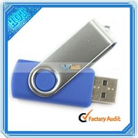 USB Flash Disk Driver 1GB (C00741)