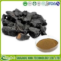 100% Pure Natural Polygonum multiflorum root extract Fo-Ti Extract