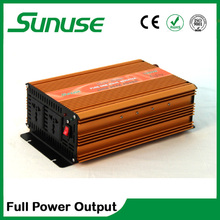 off grid 1200w car power converter 220v 50hz 110v 60hz inverter