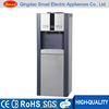 freestanding hot and cold water dispenser manual water dispenser machine