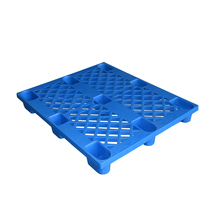 1200x1000 Nestable Single Use Cheap Plastic Pallet Prices