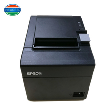 3inch 80mm Thermal bill printer for TM-T60 thermal printer