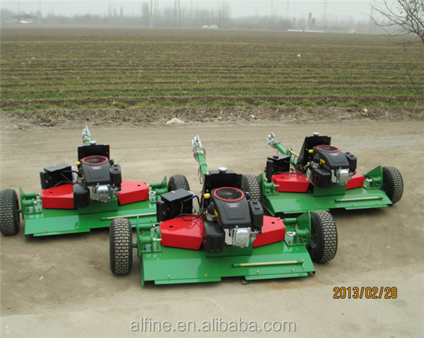 atv towable mower (4).png