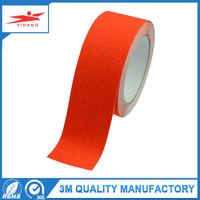 Alibaba online shopping adhesive perfect nice Colorful anti slip tape