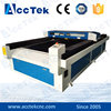 CO2 Laser Cutting Machine for Sign/Advertising/Wood/Textile 1325